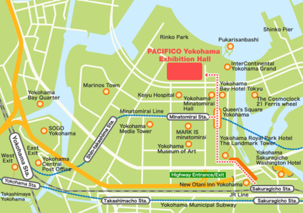 "alt=""Minatomirai 21 Area Map"""