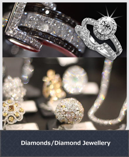"alt=""Diamond Jewellery"""